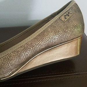Anne Klein Sport Shoes - Shoes